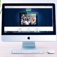 CIS123 Web Publishing w/ WordPress