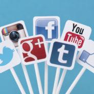 Social Media Strategies – CIS257